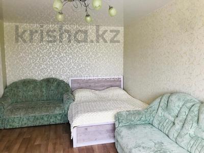 1-комнатная квартира, 35 м², 4/5 этаж посуточно, Кенесары 23 за 10 000 〒 в Бурабае — фото 2