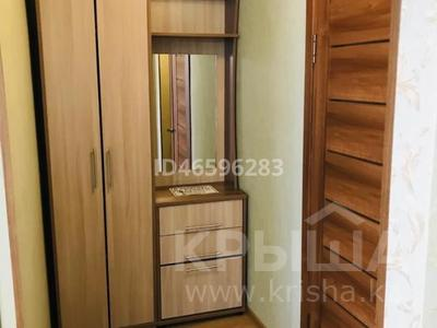 1-комнатная квартира, 35 м², 4/5 этаж посуточно, Кенесары 23 за 10 000 〒 в Бурабае — фото 7