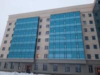 1-комнатная квартира, 41.1 м², А-123 ул 8 за ~ 14 млн 〒 в Нур-Султане (Астане), Алматы р-н