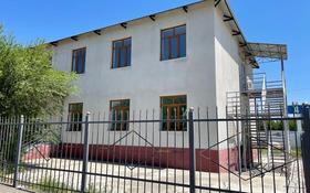 Помещение площадью 500 м², Логинова за 10 000 〒 в Кентау