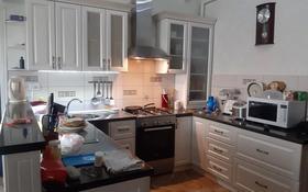 6-комнатный дом, 186 м², 8.6 сот., Желтоксан — Дуйсебаева за 47 млн 〒 в Таразе