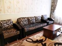 3-комнатная квартира, 90 м², 5/6 этаж, Леонида Беды 40 за 26 млн 〒 в Костанае