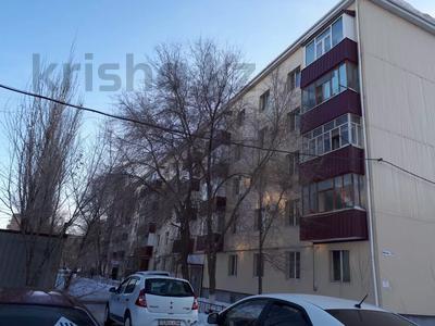 3-комнатная квартира, 68 м², 5/5 этаж, Марьесева 76/1 за 6.8 млн 〒 в Актобе, Новый город