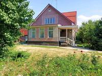 5-комнатный дом, 200 м², 15 сот., мкр Мамыр-4 за 131 млн 〒 в Алматы, Ауэзовский р-н