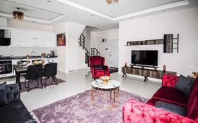 3-комнатная квартира, 140 м², 2/5 этаж, Каргыджак за ~ 50 млн 〒 в