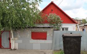 3-комнатный дом, 53.8 м², 3.17 сот., Пищевая за 9.5 млн 〒 в Караганде, Казыбек би р-н