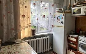 2-комнатная квартира, 44 м², 1/5 этаж, Казахстан 110 за 11.3 млн 〒 в Усть-Каменогорске