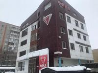 Здание, площадью 1068.1 м²