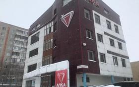 Здание, площадью 1068.1 м², Шакарима 82/1 — улица Гоголя за 400 млн 〒 в Семее