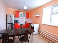 3-комнатный дом, 83.6 м², 4 сот., П. Деркул 3/1 за 12 млн 〒 в Уральске