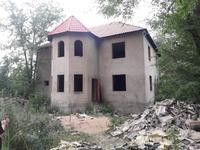 7-комнатный дом, 237 м², 6 сот., Заводская за 18.5 млн 〒 в Каскелене