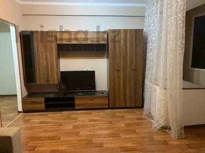 1-комнатная квартира, 33.7 м², 4/5 этаж, Макатаева — Панфилова за 20 млн 〒 в Алматы, Алмалинский р-н — фото 4