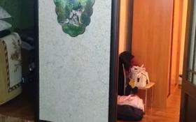5-комнатный дом, 120 м², 10 сот., улица Станиславского 3а за 11.5 млн 〒 в Кокшетау