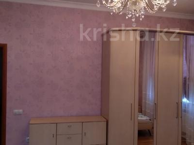 8-комнатный дом, 588 м², Мкр Оазис за 110 млн 〒 в Караганде, Октябрьский р-н