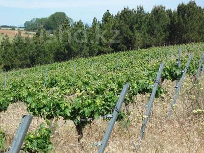 Производство, сельское хозяйство, иное, LE-442 за ~ 405.6 млн 〒 — фото 11