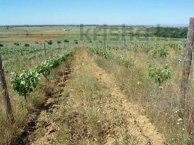 Производство, сельское хозяйство, иное, LE-442 за ~ 405.6 млн 〒 — фото 5