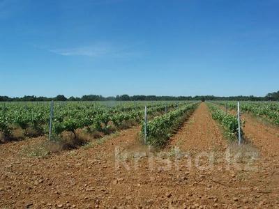 Производство, сельское хозяйство, иное, LE-442 за ~ 405.6 млн 〒 — фото 6