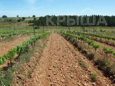 Производство, сельское хозяйство, иное, LE-442 за ~ 405.6 млн 〒 — фото 8