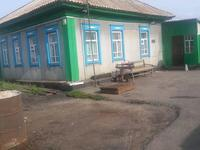 3-комнатный дом, 48 м², 10 сот., Щучинская 3 за 12 млн 〒