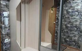 3-комнатная квартира, 62.8 м², 2/5 этаж, мкр Майкудук, 15-й микрорайон 14 за 11.5 млн 〒 в Караганде, Октябрьский р-н