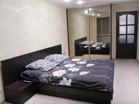2-комнатная квартира, 69 м², 3/5 этаж посуточно