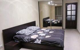 2-комнатная квартира, 69 м², 3/5 этаж посуточно, мкр Новый Город, Назарбаева 4 — Бухар жырау за 13 000 〒 в Караганде, Казыбек би р-н