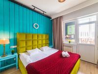 2-комнатная квартира, 60 м², 11/13 этаж посуточно, Розыбакиева 247 за 20 000 〒 в Алматы