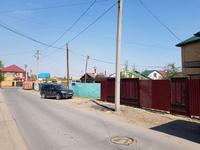7-комнатный дом, 240 м², 4 сот., Бокейхана 283 — Ломова за ~ 30 млн 〒 в Павлодаре