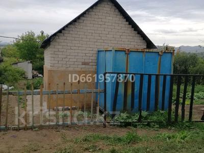Дача с участком в 6 сот., Восьмая 35 за 600 000 〒 в Усть-Каменогорске