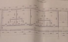 8-комнатный дом, 400 м², 4 сот., ул Жунисова 55 — ул даулеткерей за ~ 32 млн 〒 в Уральске