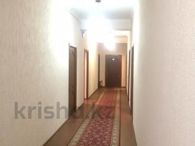 Продается здание за 480 млн 〒 в Алматы, Ауэзовский р-н — фото 10