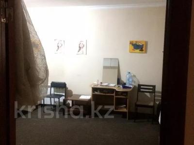 Продается здание за 480 млн 〒 в Алматы, Ауэзовский р-н — фото 11