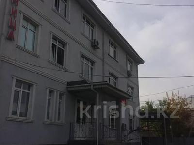 Продается здание за 480 млн 〒 в Алматы, Ауэзовский р-н — фото 12
