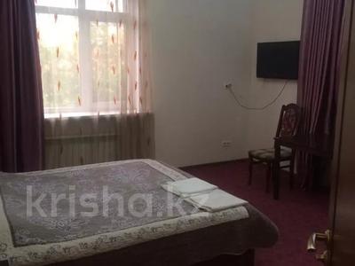 Продается здание за 480 млн 〒 в Алматы, Ауэзовский р-н — фото 15