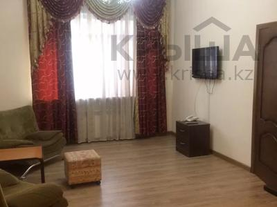 Продается здание за 480 млн 〒 в Алматы, Ауэзовский р-н — фото 16