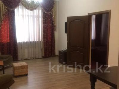 Продается здание за 480 млн 〒 в Алматы, Ауэзовский р-н — фото 18