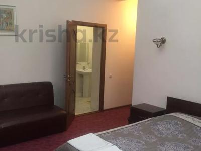 Продается здание за 480 млн 〒 в Алматы, Ауэзовский р-н — фото 19