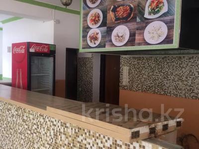 Продается здание за 480 млн 〒 в Алматы, Ауэзовский р-н — фото 2