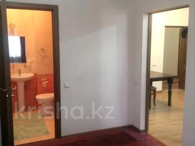 Продается здание за 480 млн 〒 в Алматы, Ауэзовский р-н — фото 20