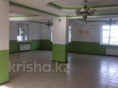 Продается здание за 480 млн 〒 в Алматы, Ауэзовский р-н — фото 21