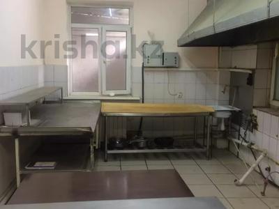 Продается здание за 480 млн 〒 в Алматы, Ауэзовский р-н — фото 22