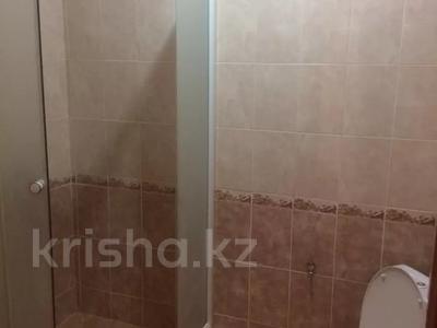 Продается здание за 480 млн 〒 в Алматы, Ауэзовский р-н — фото 23