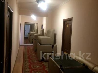 Продается здание за 480 млн 〒 в Алматы, Ауэзовский р-н — фото 24