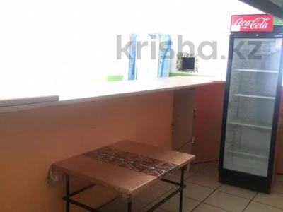 Продается здание за 480 млн 〒 в Алматы, Ауэзовский р-н — фото 27
