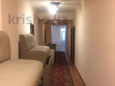 Продается здание за 480 млн 〒 в Алматы, Ауэзовский р-н — фото 28