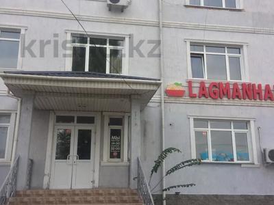 Продается здание за 480 млн 〒 в Алматы, Ауэзовский р-н — фото 4