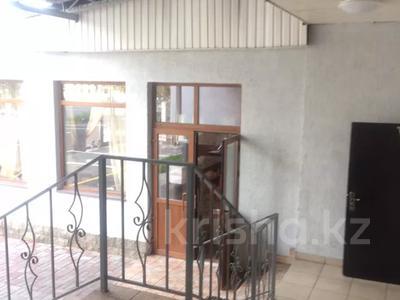 Продается здание за 480 млн 〒 в Алматы, Ауэзовский р-н — фото 5