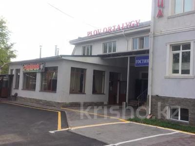 Продается здание за 480 млн 〒 в Алматы, Ауэзовский р-н — фото 7