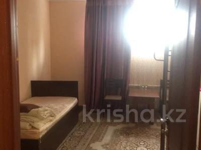 Продается здание за 480 млн 〒 в Алматы, Ауэзовский р-н — фото 8