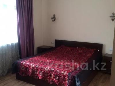 Продается здание за 480 млн 〒 в Алматы, Ауэзовский р-н — фото 9